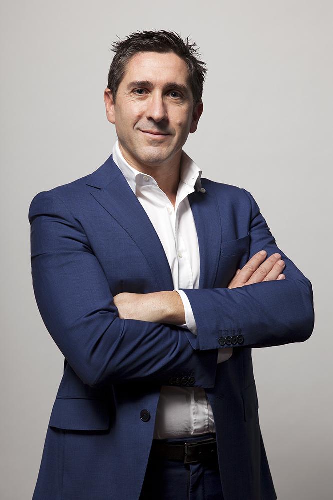 Cristiano Verazzi