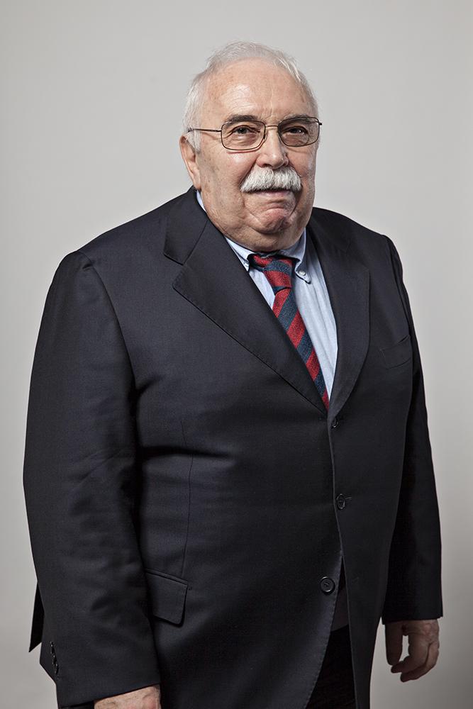 Virgilio Rovetta